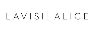 Thumb lavishalice logo